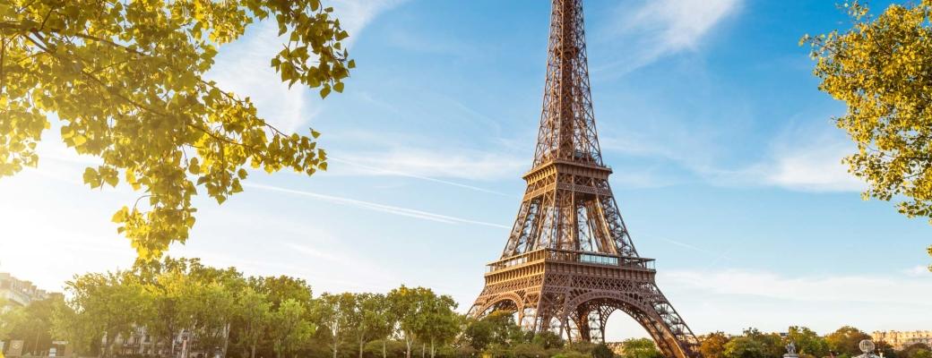 Автобусні тури в Європу від 70€!